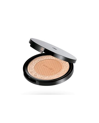 Sensilis bronzing veil polvo bronceador ilumina 01- bronze naturel