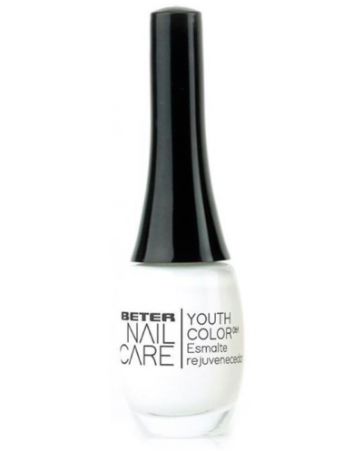 NAIL CARE-YOUTH COLOR 094...