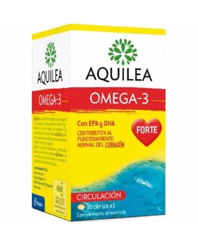 AQUILEA - OMEGA-3 - 90...