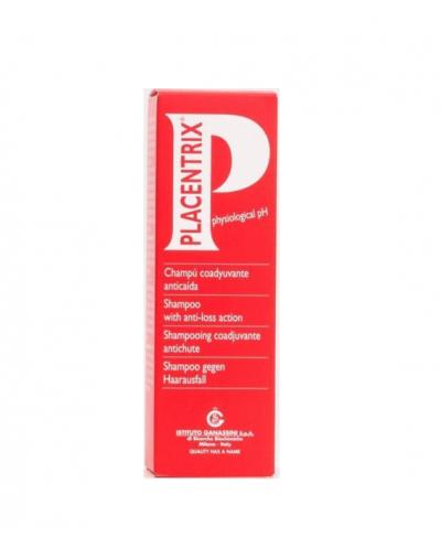 Placentrix - Champú Anticaída - 150 Ml