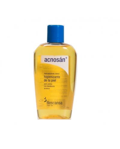 ACNOSÁN - 200ML