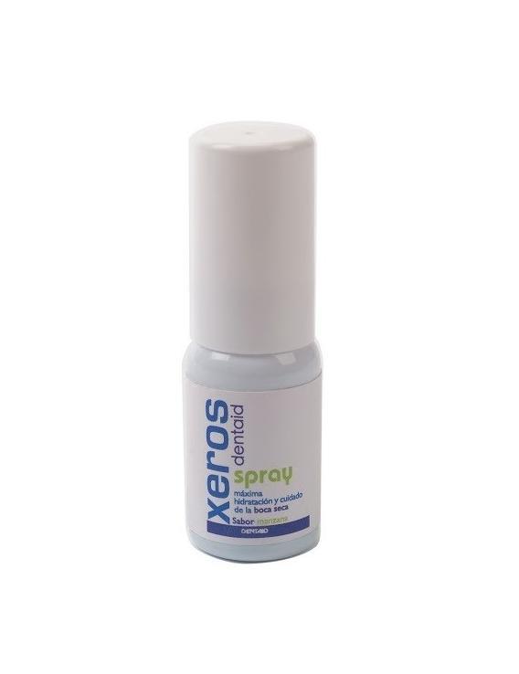 Xeros - spray - 15 ml