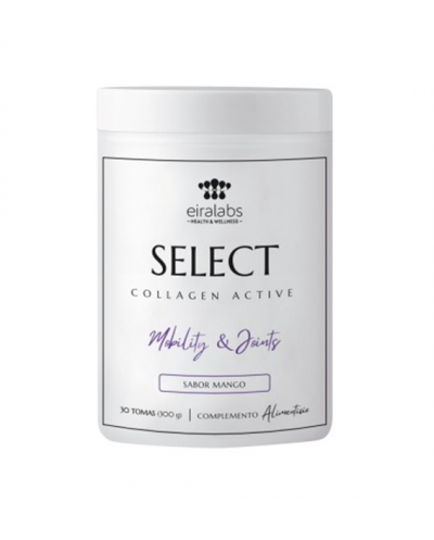 SELECT COLLAGEN ACTIVE...