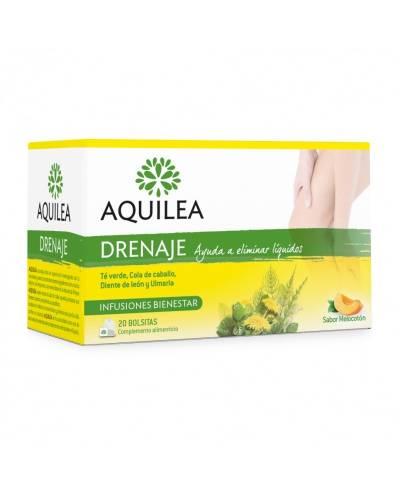 AQUILEA - DRENAJE - 20...