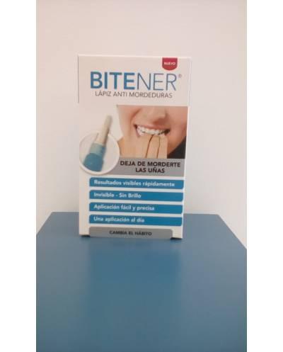 Bitener lápiz 3 ml
