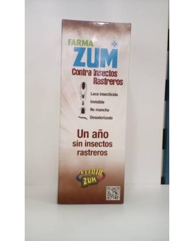 Farma zum insectos rastreros 300 ml