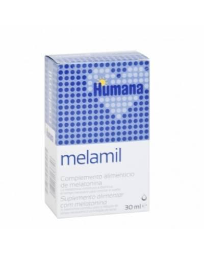 Melamil - 30 ml
