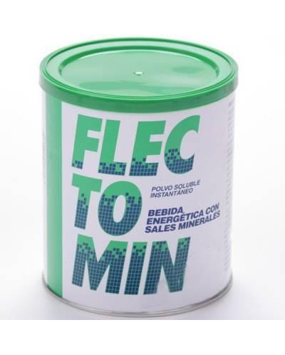 Flectomin - bebida energética en polvo - 550 g