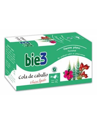 BIO3 COLA DE CABALLO