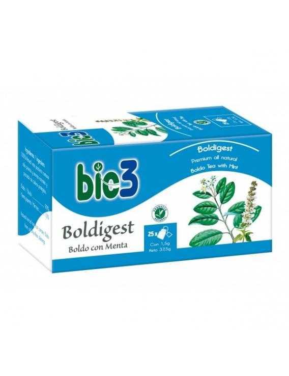 Bio3 boldigest
