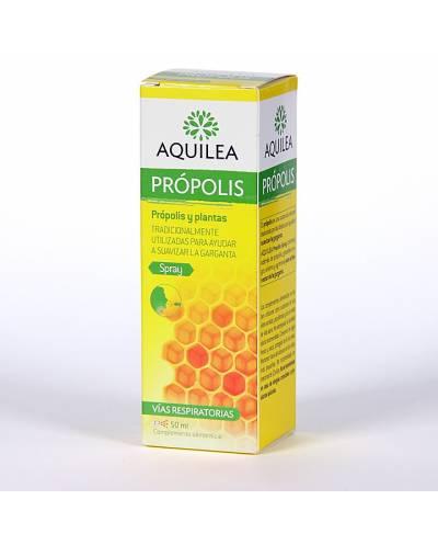 AQUILEA - PRÓPOLIS - SPRAY...