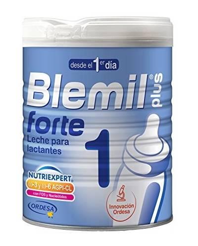 BLEMIL PLUS 1 FORTE