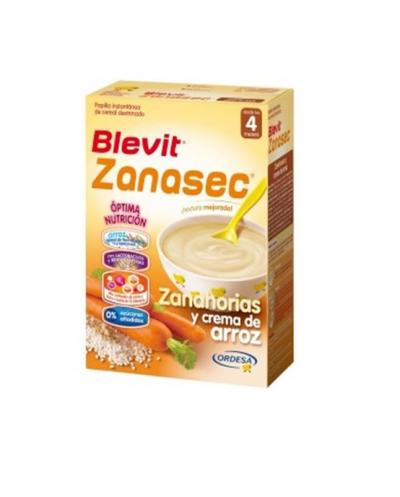 BLEVIT ZANASEC 300 GR