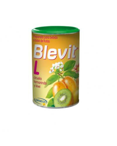 BLEVIT LAXANTE 150G