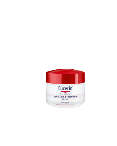 EUCERIN CREMA PH5...