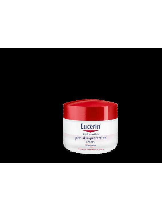 Eucerin Crema Ph5 Skin-Protection  75 Ml