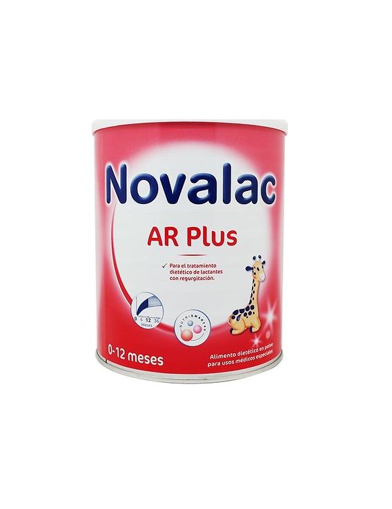 Novalac ar plus 1 800 g