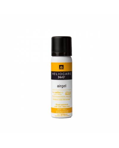 Heliocare 360 airgel 60 ml