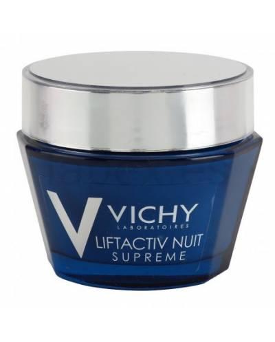 VICHY LIFTACTIV SUPREME...