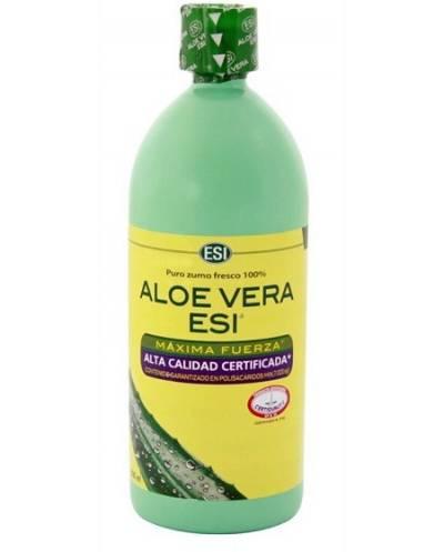 Aloe vera esi  500 ml