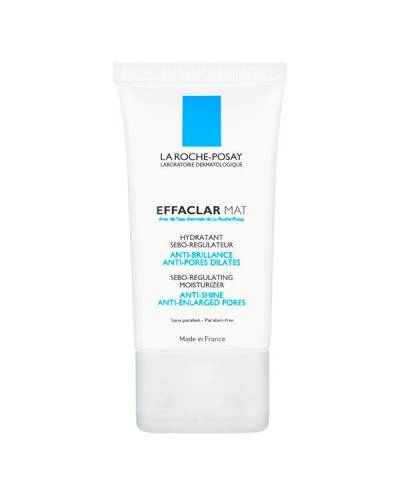 EFFACLAR M CREMA 40 ML - LA...