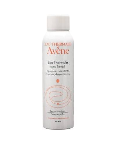 AGUA TERMAL AVENE SPRAY 150 ML