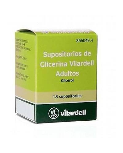 copy of SUPOSITORIOS DE...