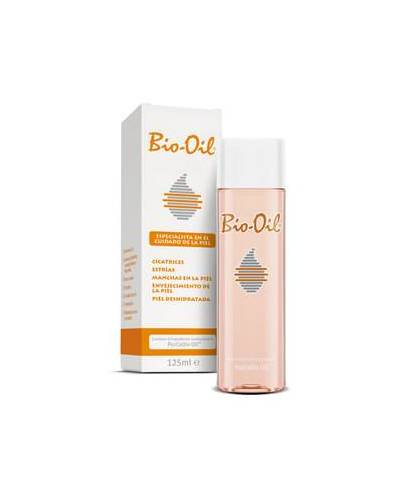 copy of BIO-OIL 60 ML