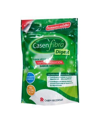 CASENFIBRA DIGEST 310 G -...