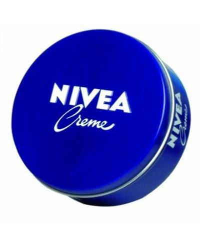Nivea - Crema Cuidado Universal -150 Ml