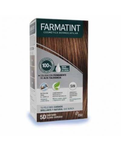 copy of FARMATINT CREMA 8N...