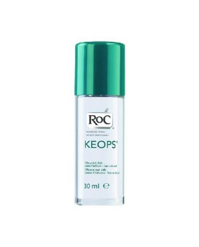 ROC KEOPS ROLL-ON NORMAL...