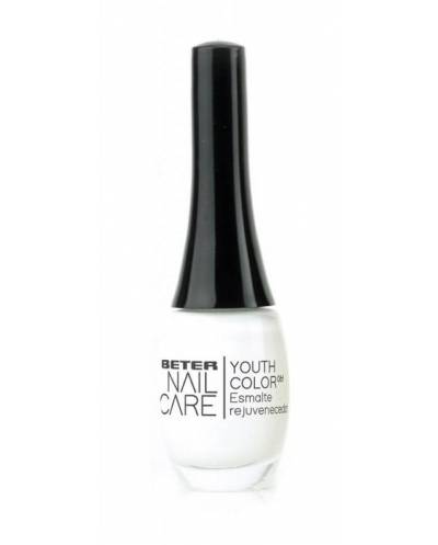 NAIL CARE - YOUTH COLOR 61...