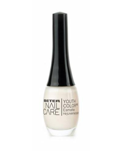NAIL CARE - YOUTH COLOR 62...