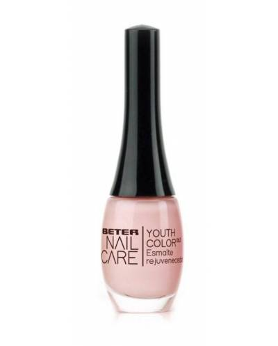NAIL CARE - YOUTH COLOR 63...