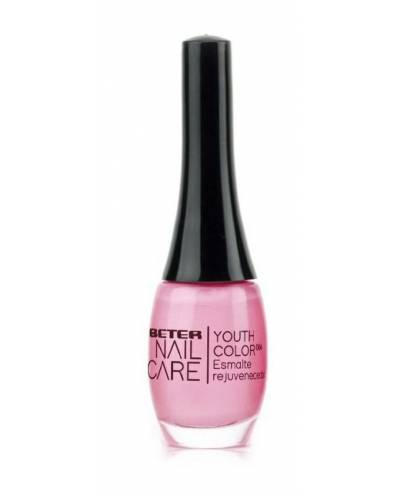 NAIL CARE - YOUTH COLOR 64...