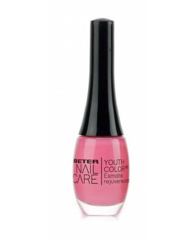 NAIL CARE - YOUTH COLOR 65...