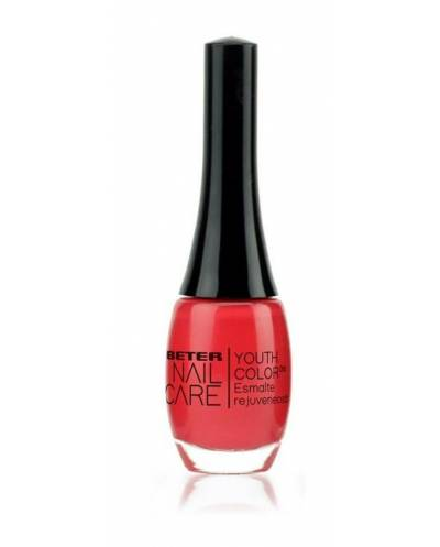 NAIL CARE - YOUTH COLOR 66...