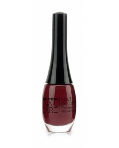 NAIL CARE - YOUTH COLOR 69...