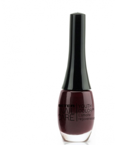 NAIL CARE - YOUTH COLOR 70...