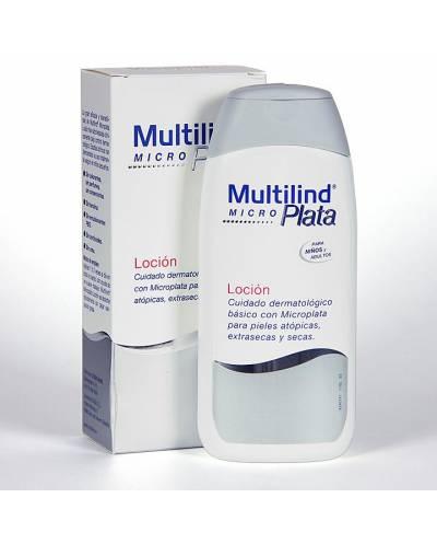 MULTILIND MICROPLATA LOCION...