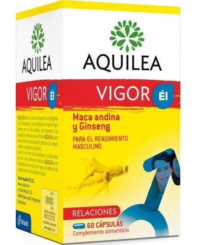 AQUILEA - VIGOR ÉL - 60...