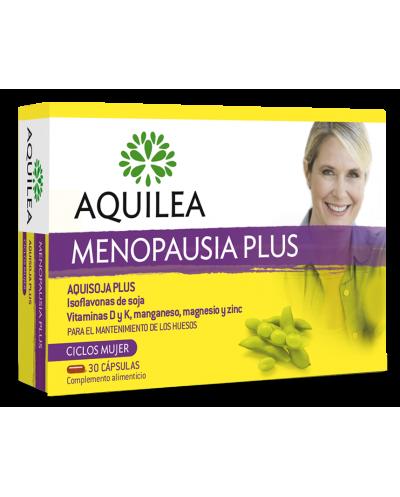 AQUILEA - MENOPAUSIA PLUS -...