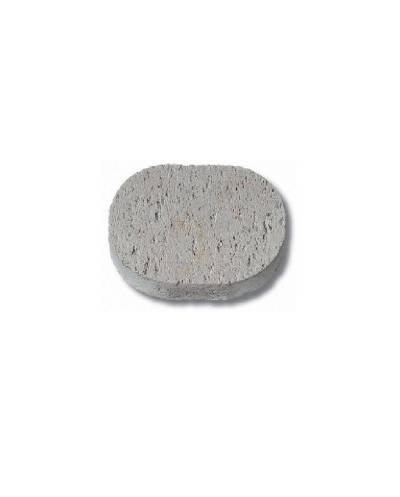 Piedra pómez natural beter