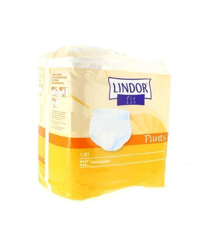 copy of PAÑAL LINDOR