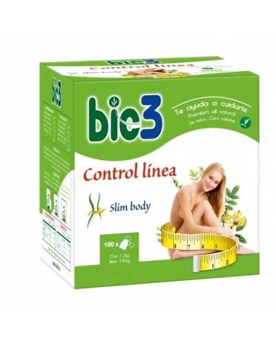 BIO3 - CONTROL LÍNEA - 100...