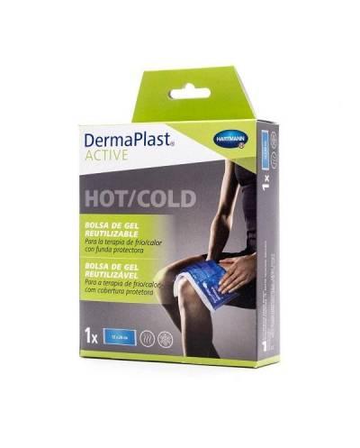 Dermaplast Active Bolsa De Gel Frío/Calor