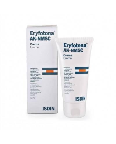 Eryfotona crema spf 100