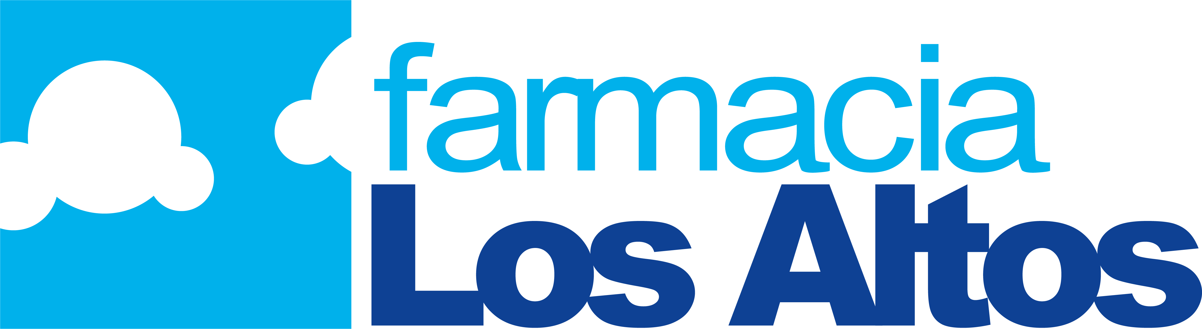 Farmacia Los Altos