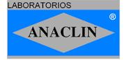 ANACLIN